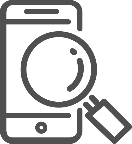 technical seo icon